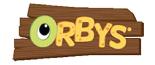 Orbys