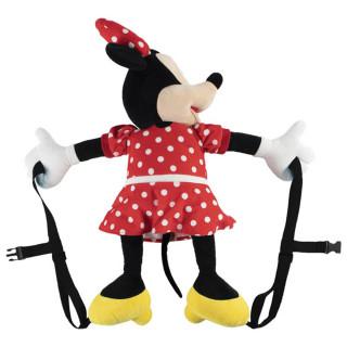 Ranac za vrtić CERDA Minnie Mouse 4D
