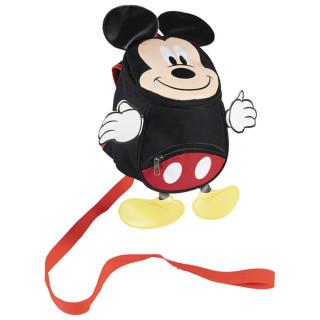 Ranac za vrtić CERDA Mickey sa kaišem