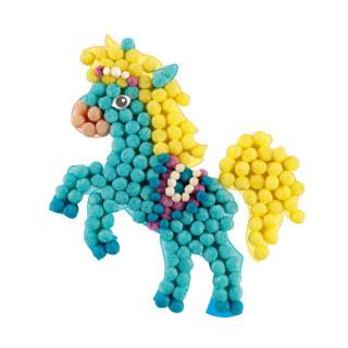 PLAYMAIS Mozaik - poni