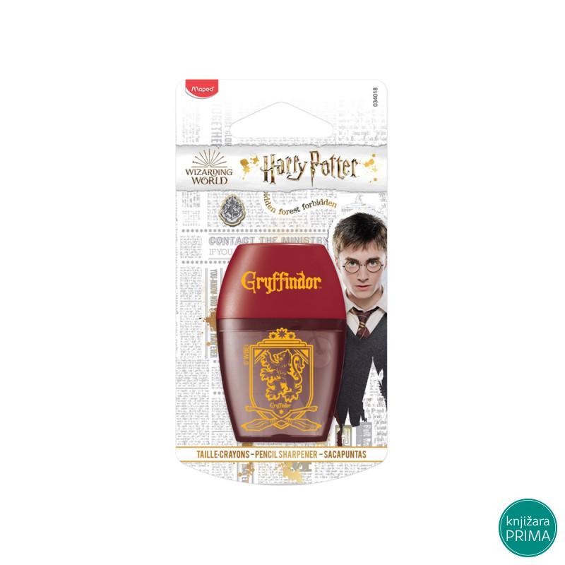 Zarezač MAPED Harry Potter