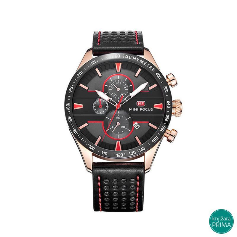 Muški sat MF0002G.01 MINI FOCUS