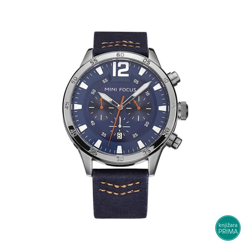 Muški sat MF0006G.03 MINI FOCUS
