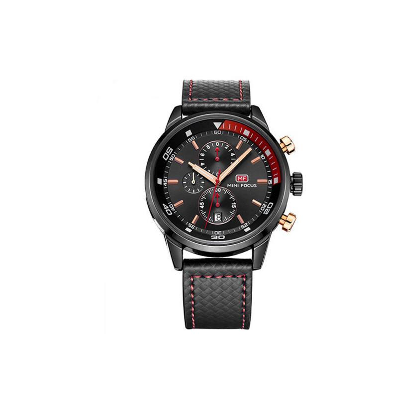 Muški sat MF0017G.01 MINI FOCUS