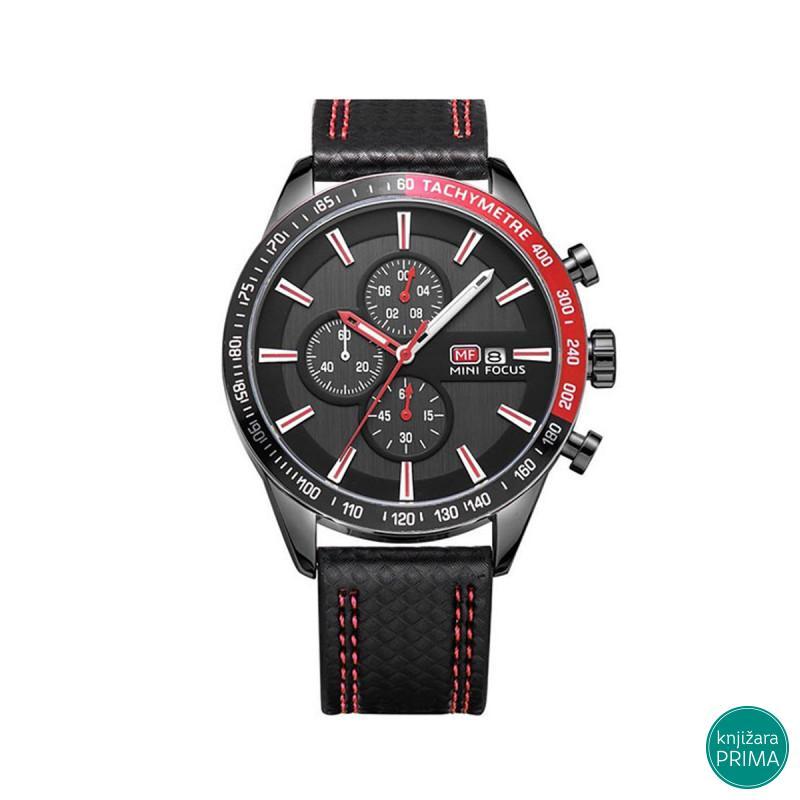 Muški sat MF0029G.01 MINI FOCUS