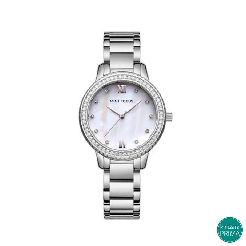 Ženski sat MF0226L.01 MINI FOCUS