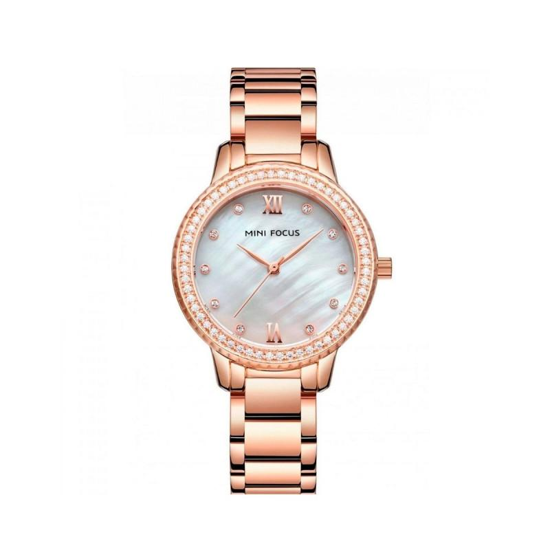 Ženski sat MF0226L.02 MINI FOCUS