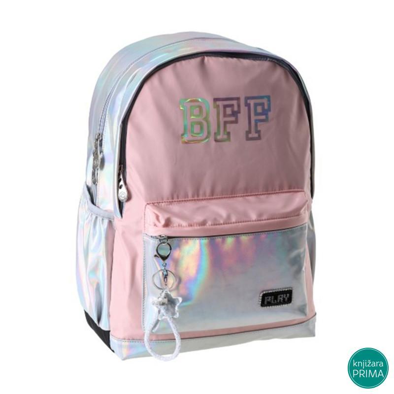 Ranac Pop fashion PLAY - BFF