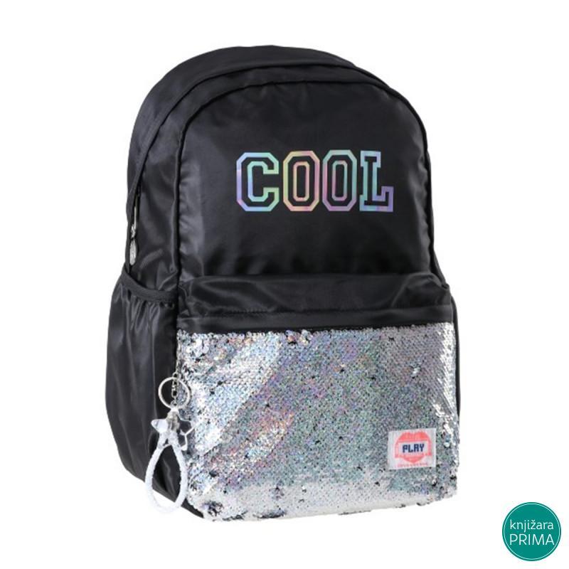 Ranac Pop fashion PLAY - Cool