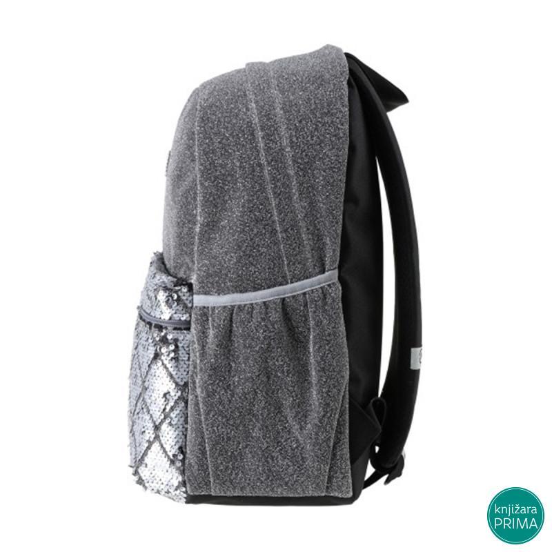 Ranac Pop fashion PLAY - Grey