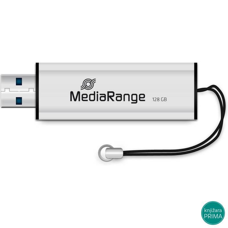 Flash memorija USB 3.0 128GB MEDIARANGE