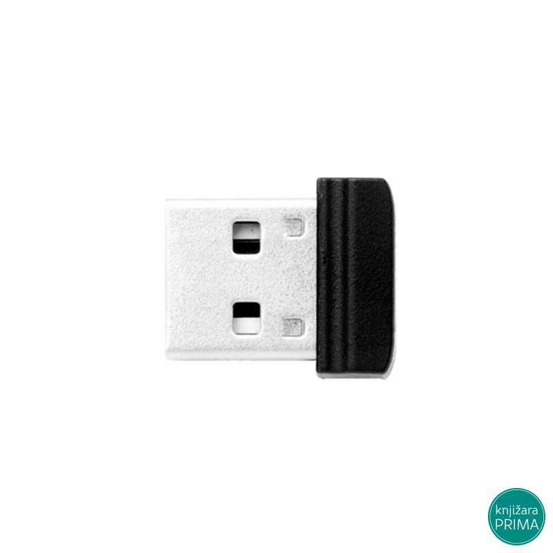 Flash memorija USB 2.0 16 VERBATIM nano