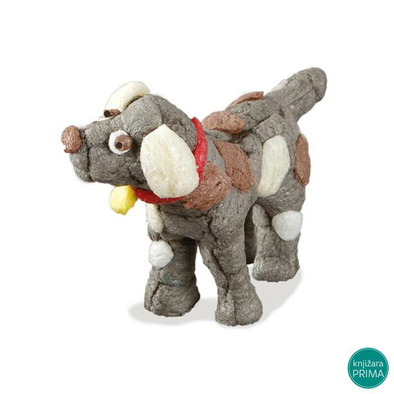 PLAYMAIS Classic - domaće životinje